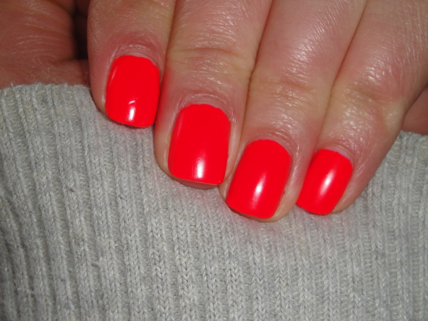 Nail Polish Archives - Page 60 of 85 - Imagination In Colour