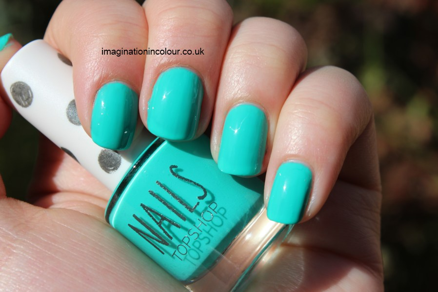 Tiffany and co nail design nails gallery tiffany and co nail design photos prinsesfo Images