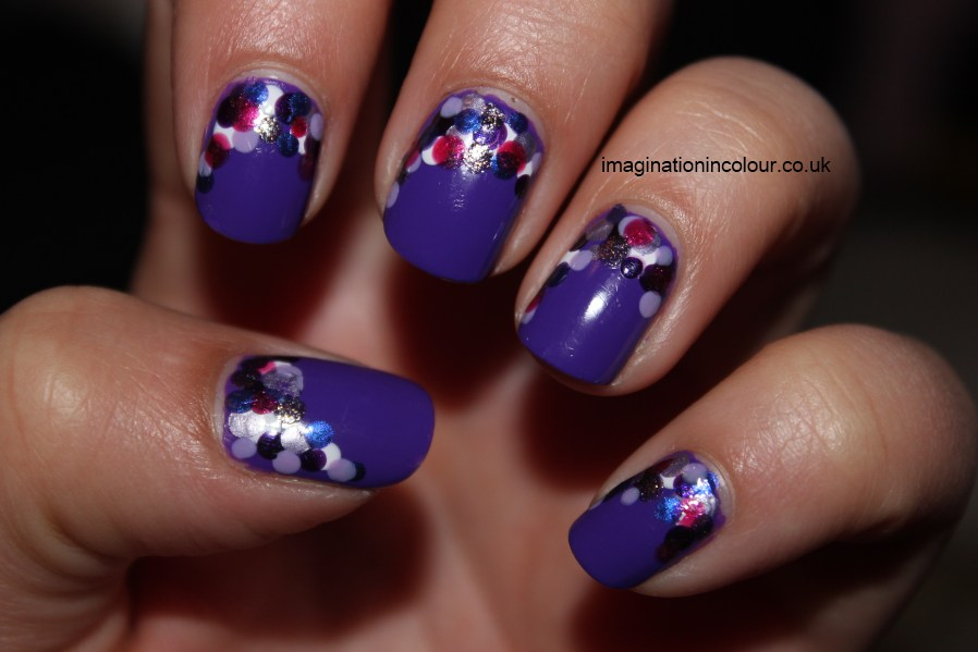 Great Purple Dotted Nail Art 898 x 599 · 81 kB · jpeg