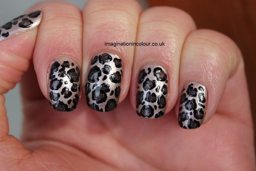 tortdigk - nail art pen uk