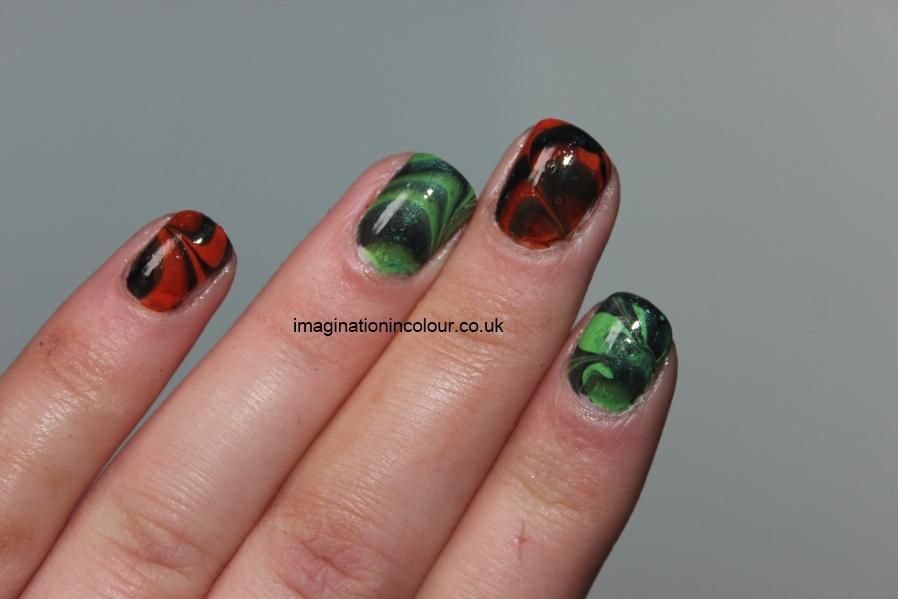 Rio professional nail art kit images nail art and nail design ideas rio nail art kit images nail art and nail design ideas rio professional nail art kit prinsesfo Choice Image