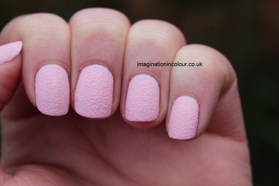 Line Texture On Nails : Nail polish texture best cars reviews