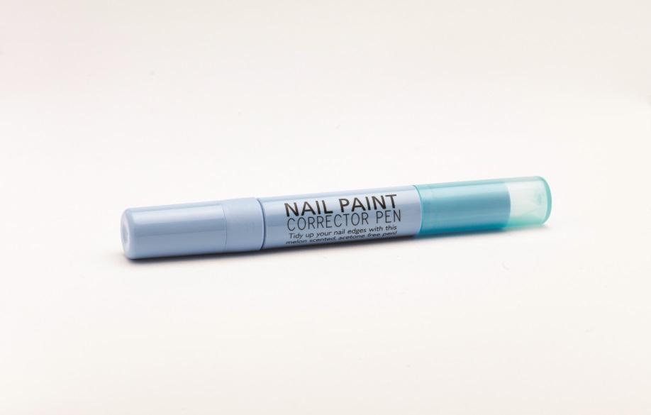 Nail Paint Corrector Pen 2