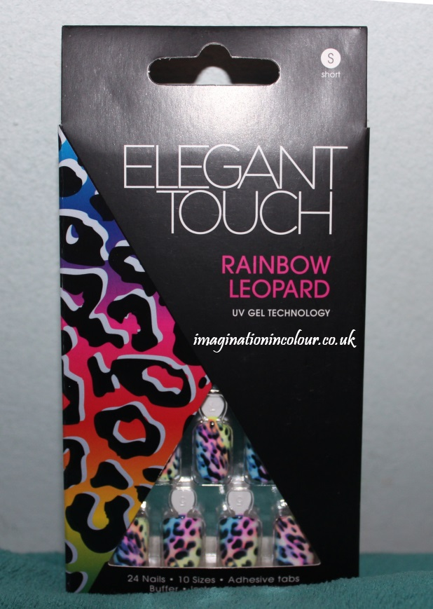 Elegant-touch-rainbow