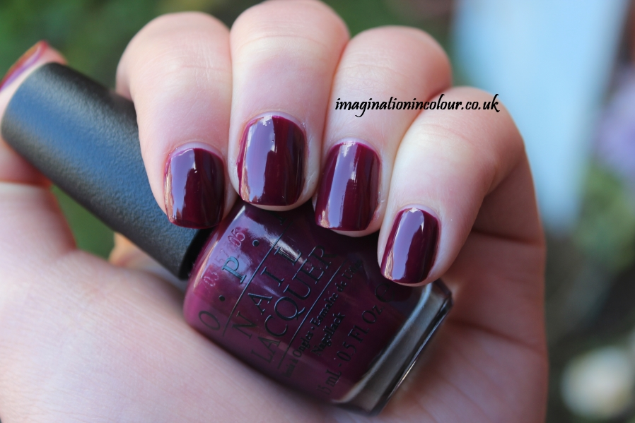 Jelly Nail Polish Uk | Hession Hairdressing