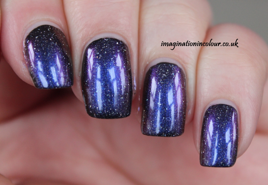 Picture Polish Altered State (2)