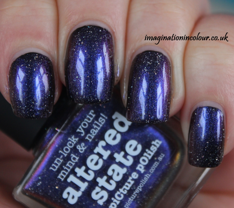 Picture Polish Altered State (3)