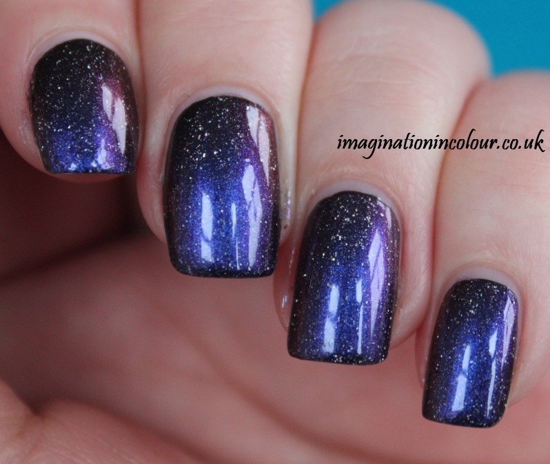 Picture Polish Altered State (4)