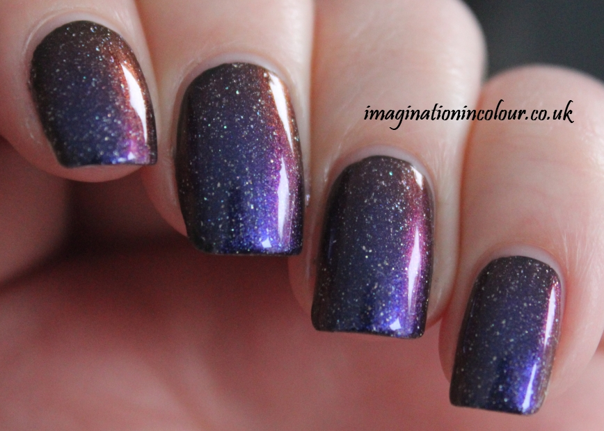 Picture Polish Altered State (5)