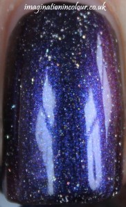 Picture Polish Altered State (6)