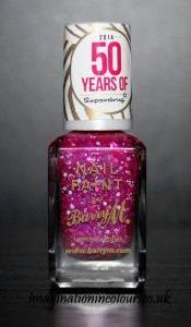 Barry-M-Birthday-Superdrug-5