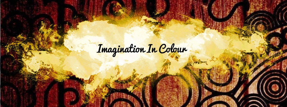 Imagination In Colour